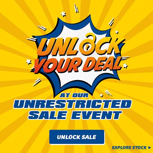 Parrmatta Unlock Your Deal 2000x850