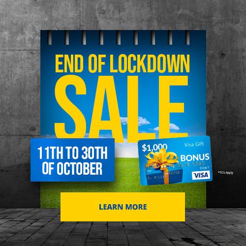 End Of Lockdown Pmg Hp