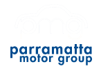 Parramatta Motor Group